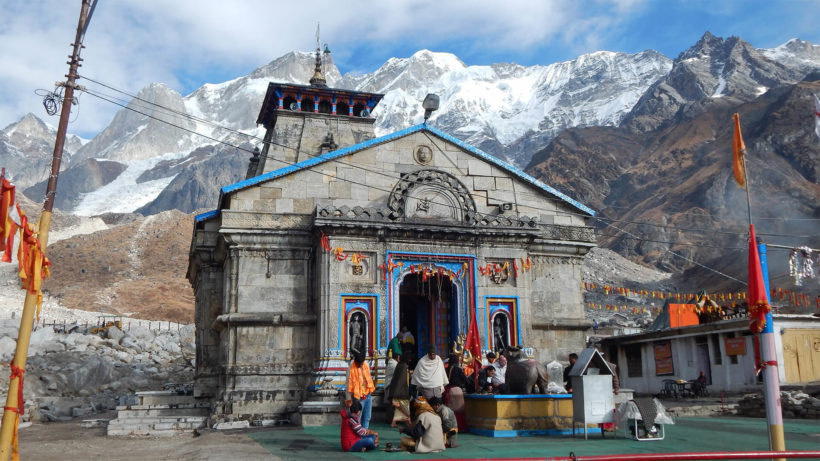 kedarnath1big-820×461