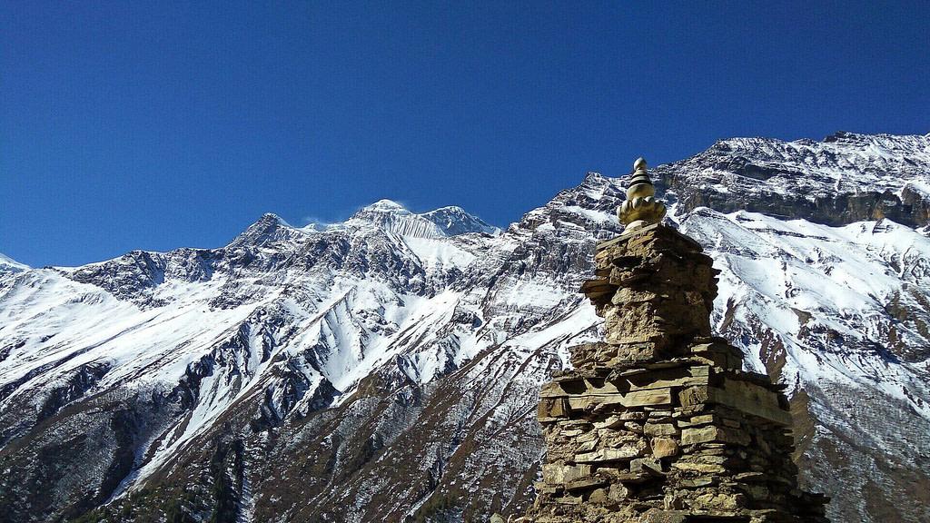 nepal-landscape-2388105 (1)