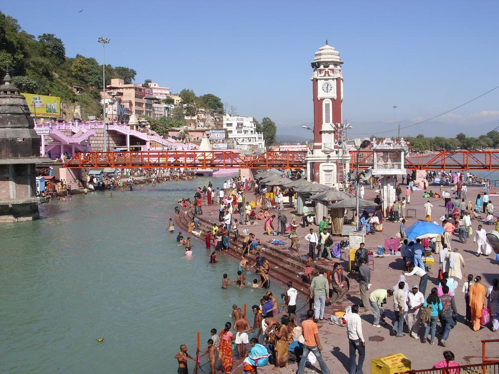 Haridwar_Ganga_6